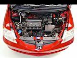 Honda Fit Aria 1.5AWD