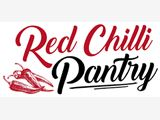 RED CHILLI PANTRY