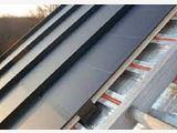 CS Roofing Southland Ltd