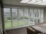 Concept Blinds & Shutters