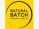 Handmade Natural Soaps & Bath Bombs