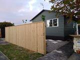 NeedaFence | Christchurch Fencing