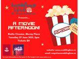 Movie Afternoon