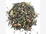 Ti Ani - Wild & Organic Tea