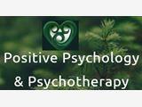 Positive Psychology & Psychotherapy