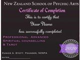 Clairvoyance, Mediumship, Classes, Readings