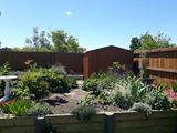 Garden Sheds for Sale in Christchurch