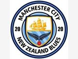 MANCHESTER CITY FC OFFICIAL SUPPORTERS CLUB NZ
