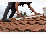 Roof Repair Services - Solar Chem Roofing