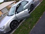 2005 Subaru Impreza $2200