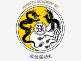 Martial arts classes | Kung Fu Academy NZ