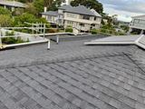 Asphalt Shingle Roof Replacement service in NZ