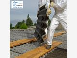 Harmful Asbestos Removal Service in Auckland