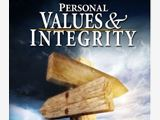 Personal Values & Integrity Course