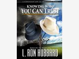 Knowing Who You Can Trust Course