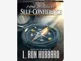 How To Achieve Self Confidence Course