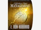 Effective Time Management Course