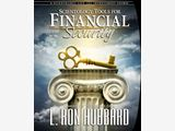 Scientology Tools For Financial Security Course