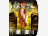 Maintaining a Happy Marriage Course