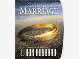 Salvaging A Marriage Course