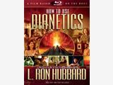 How To Use Dianetics DVD