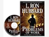 The Problems of Work Audiobook