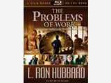 The Problems of Work Book on Film (Blueray & DVD)