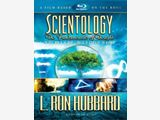 Scientology: The Fundamentals of Thought DVD