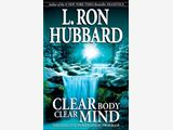 Clear Body Clear Mind Hardcover