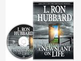 Scientology: A New Slant On Life Audiobook