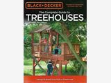 Complete Guide To Treehouses (2nd ed)