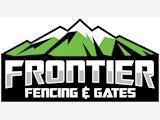 Frontier Fencing & Gates