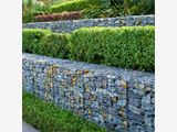 Keystone Retaining Wall Construction Expert