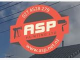 ASP Painting LTD