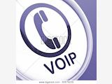 VoIP - Miit (my it)