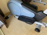 Fuel 3.0 Elliptical Cross Trainer