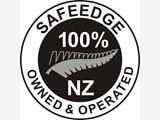 Safe Edge Ltd