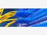Auckland Data and Electrical Ltd
