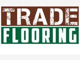 Trade Flooring