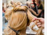 Jularky's Hair Studio