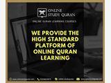 Online Quran Classes in New Zealand