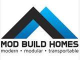 MOD Build Homes