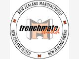 Trenchmate - Certified Shoring Services