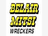 BELAIR MITSI WRECKERS