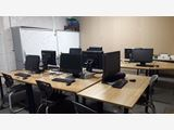 Trusted Vocational Education Provider in Dunedin