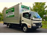 Get best offer on truck rental Auckland